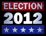 2012-election