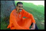 Arijit Guha