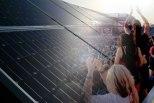 solar-crowd