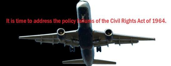 airplanediscrimination